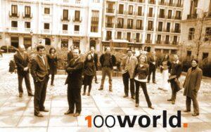 100world
