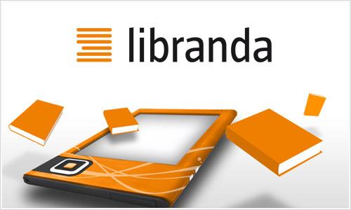 Libranda