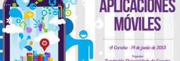 Introducción a la Aplicaciones Móviles