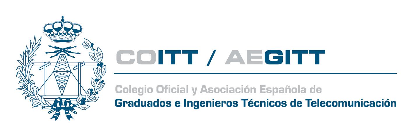 Nuevos yacimientos de empleo para los ingenieros técnicos de telecomunicación: Smartphones: el renacer de nuestra profesión, en el año del fin del mundo 2012