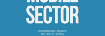 Mobile Sector