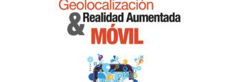 I Congreso de Geolocalización y Realidad Aumentada Móvil